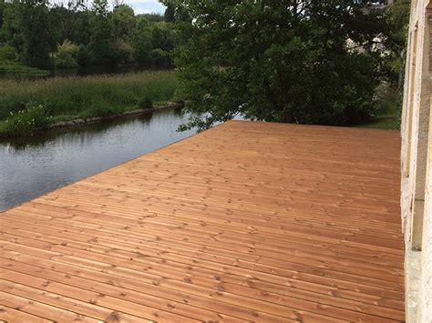 terrasse bois composite 1534 grad concept clip juan environnement bois