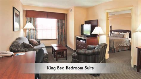 the bedroom montgomery al the bedroom montgomery al bedroom review design