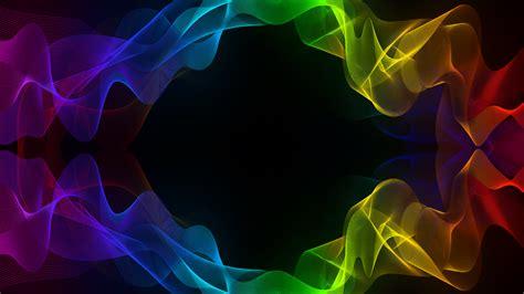 Bmc Blade Motif Rainbow chroma ribbon 4k by tehmusician on deviantart