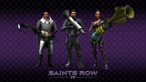 saints row 5 saints row 4 hd wallpapers walls720