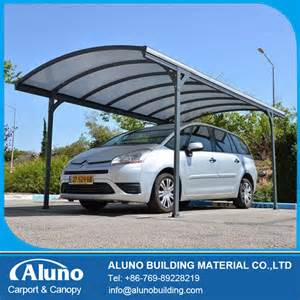 Metal Car Canopy Car Canopy Carport Metal Car Roof Car Roofing