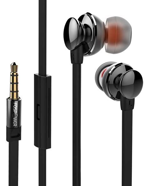 best earphones for 10 best earphones for htc 10
