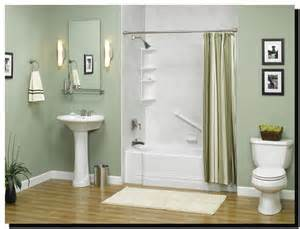 best colors for bathrooms the best bathroom paint colors for advice for your