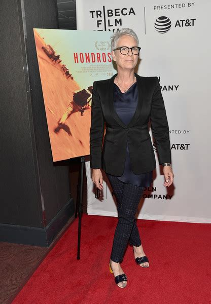 jamie lee curtis zodiac jamie lee curtis jamie lee curtis michael myers