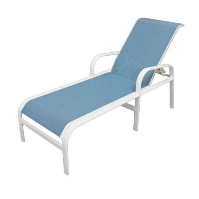 commercial chaise lounges marco island white commercial grade aluminum patio chaise