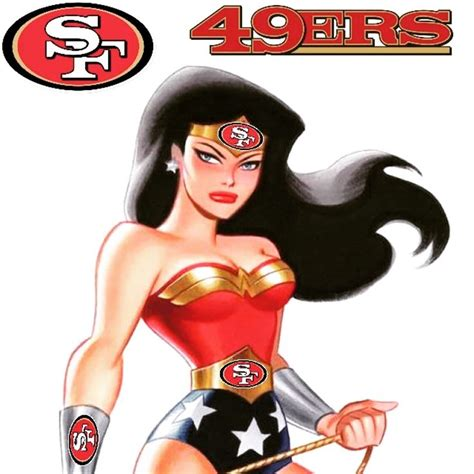 sf 49ers fan store 39 best images about sport s fan on pinterest patriots