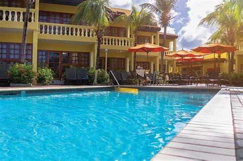 la quinta resort aruba map dreamvacationweek resort directory la quinta