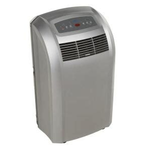 whynter 12 000 btu portable air conditioner with