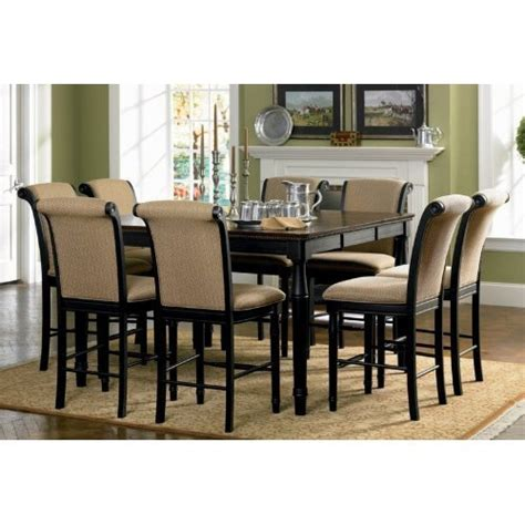 average height of dining room table average dining room table height peenmedia