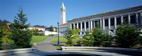 How To Get Into Uc Berkeley Mba by Cpr Classes In Santa Acls Classes In Santa