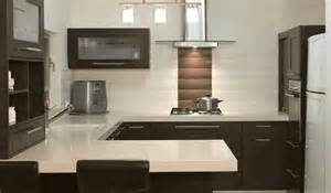 g shaped kitchen layout ideas g shaped kitchen designs g shaped kitchen designs and kitchen curtains and a beautiful sight of