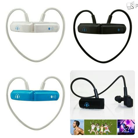 Jual Bluetooth Headset Ps 4 jual beli jual bluetooth stereo headset with built in