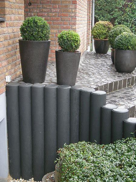 Garten Und Landschaftsbau Korschenbroich by Gartenplanung Und Gestaltung Benjamin Bundhund