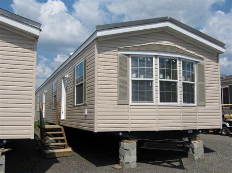 skyline manufactured homes reviews kbs homes mobile home dealer chalet style modular homes