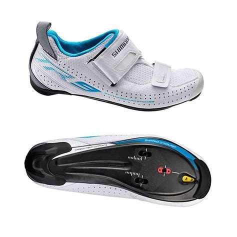 road bike shoes and pedals combo 78 best ideas about road bike shoes on