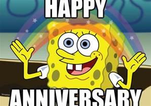 Funny Anniversary Memes - funny anniversary memes memeologist com