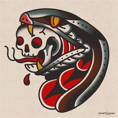 old school snake tattoo designs 25 best ideas about school tattoos on