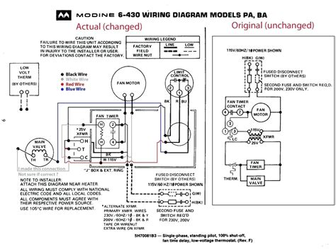 lennox electric furnace wiring diagram diagram lennox thermostat wiring diagram