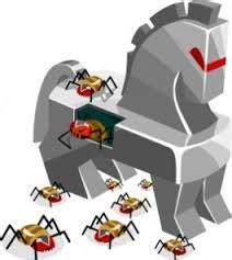 How to Avoid Downloading Trojan Virus on Android Devices