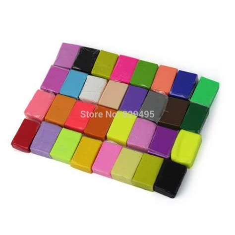 Fimo Soft Large Block 350gr polymer clay blocks www imgkid the image kid has it