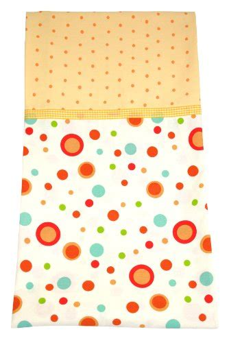 safari curtain tie backs cheap price lollipop lane tiddly wink safari curtains no