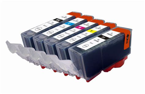 Printer Toner 7 easy ways to preserve your printer ink digital crave yahoo