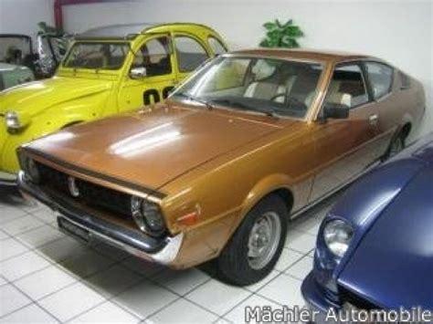 mitsubishi celeste 1980 1980 mitsubishi celeste 2000 for sale classic car ad
