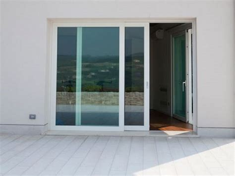 porte finestre pvc finestre in pvc porte finestre in pvc