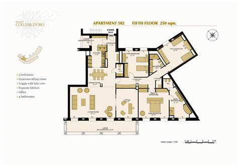 250 square meters to house plans 250 square meters images