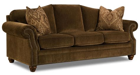 camelback sofa cover 100 slipcovers for camel back sofa t cushion sofa