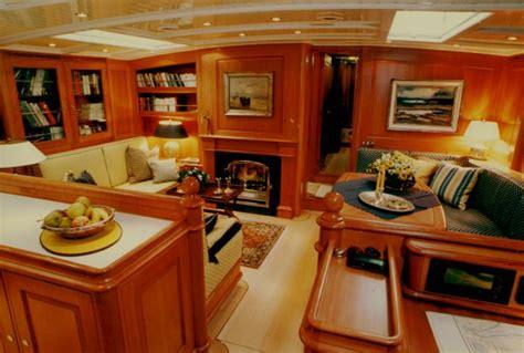 catamaran refit cost van dam nordia to refit hoek truly classic sailing yacht