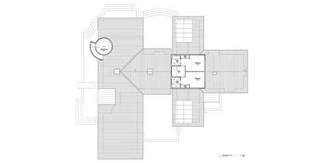 contemporary farmhouse floor plans modern farmhouse barrett studio architects