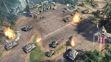 download mod game world at arms world at arms 2 vanguard for android free download
