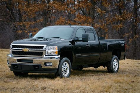 used trucks used trucks at service chevrolet in lafayette