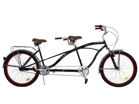Sepeda Familly Murah harga sepeda vivacycle toko promo jual beli fiksi mtb bmx lipat gunung anak seli