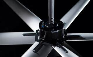 horizontal paddle ceiling fans high efficiency air movement options remain in high demand
