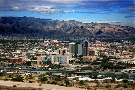 Arizona State Mba Dual Degree by Cuses College Of Medicine Tucson