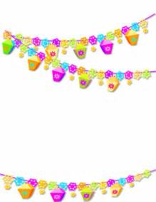page decorations page decoration cliparts co