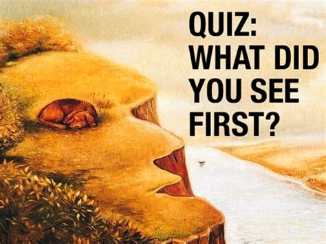 Do You See What I See Part Two by What Do You See Playbuzz