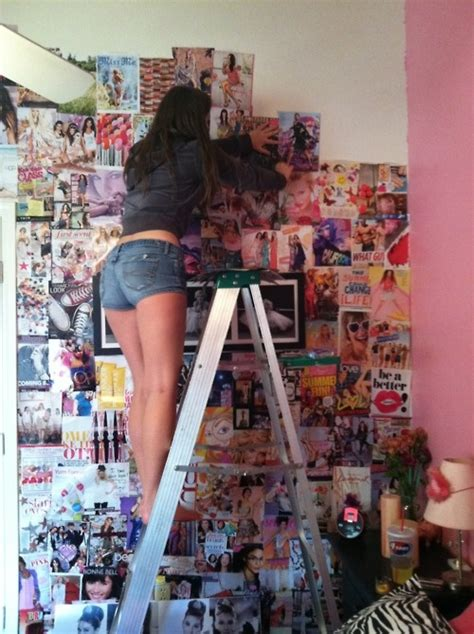 justin bieber room i will do it all of justin bieber belieber room roomies