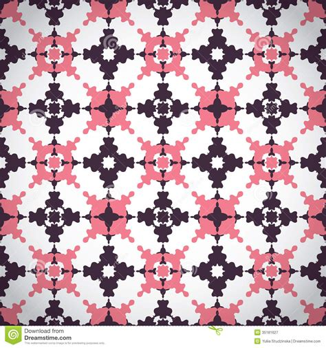 Chees Rombus Sweater by Sweater Pattern Background Royalty Free Stock Photography