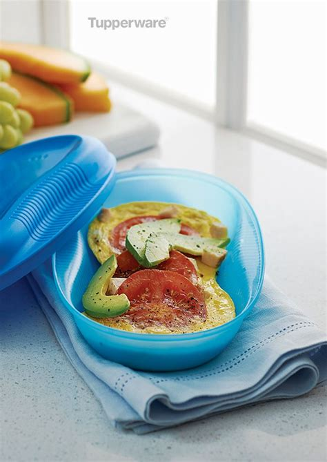 17 best images about my tupperware favorites on