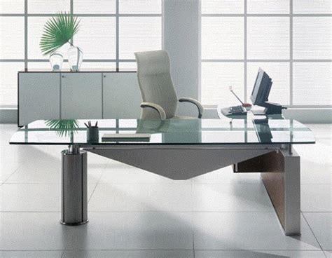 scrivanie in cristallo per ufficio arredamento tecnico arredamento per ufficio tomellini s