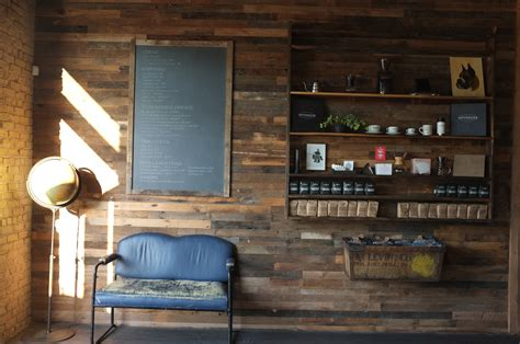 spy house coffee put down what you re doing and look at this new cafe right now
