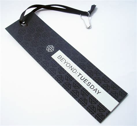 swing tag string swing tags printing custom swing tags melbourne sydney