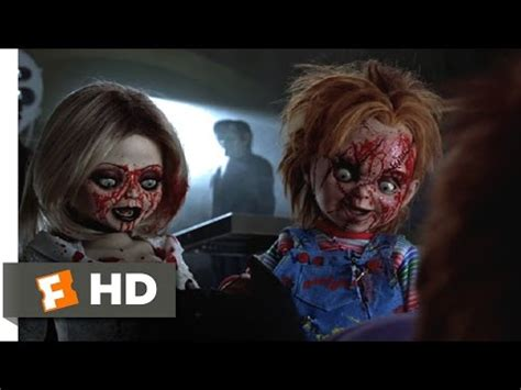 film chucky part 1 seed of chucky full movie part 1 seed of chucky 1 9