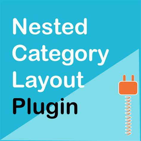 woocommerce nested category layout free download woocommerce nested category layout plugin 25 v1 11 1