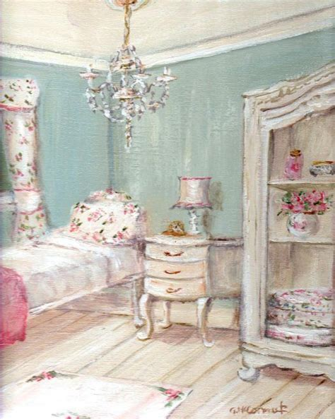 shabby chic guest bedroom 1000 ideas about modern shabby chic on shabby