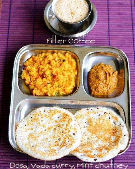 Raks Kitchen Masala Vada by July 2014 Raks Kitchen