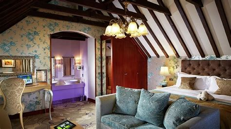 south lodge hotel sussex country house hotels sussex
